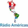 Rádio Américas