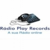 Rádio Play Records