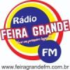 Rádio Feira Grande