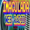 Imaculada Web Rádio
