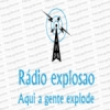 Rádio Explosão