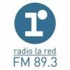 Radio La Red 89.3 FM