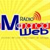 Rádio Manancial Web