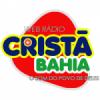 Rádio Cristã Bahia