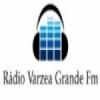 Rádio Várzea Grande