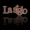 Radio La Siglo 104.1 FM