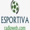 Esportiva Rádioweb
