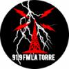 Radio La Torre 91.9 FM