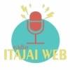 Rádio Itajaí Web