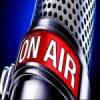 Rádio Link Cidade