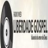 Rádio Liberdade Gospel
