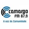 Rádio Camargo 87.9 FM