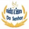 Rádio A Seara do Senhor