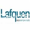 Radio Lafquen 102.3 FM