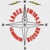Radio Lares 104.7 FM