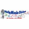 Rádio Missão Divina