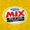 Rádio Mix 95.7 FM