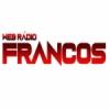 Web Rádio Francos