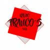 Rádio Web Francos