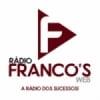 Web Rádio Franco's