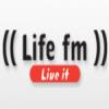 Life 99.8 FM