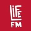 Radio Life 99.8 FM