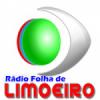 Rádio Folha de Limoeiro