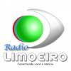 Rádio Limoeiro