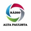 Rádio Alta Paulista