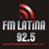 Radio Latina 92.5 FM