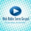Web Rádio Serra Gospel