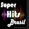 Rádio Super Hits Brasil