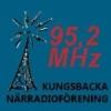 Kungsbacka 95.2 FM