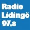 Lidingo 97.8 FM