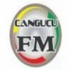Rádio Sociedade Difusora Canguçu 103.3 FM