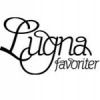 Lugna Favoriter 104.7 FM