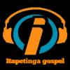 Itapetinga Gospel