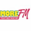 More 98.9 FM