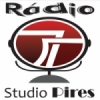 Rádio Studio Pires