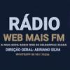 Rádio Web Mais FM