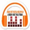 Rádio Net Digital FM