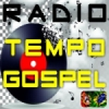 Tempo Gospel