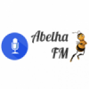 Rádio Abelha 104.9 FM