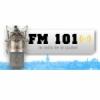 Radio Ciudad 101.1 FM