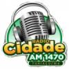 Rádio Facho Grande FM