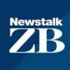 Radio Newstalk ZB 89.4 FM