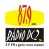Rádio Dc2 87.9 FM