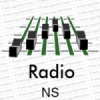 Rádio NS do Brasil