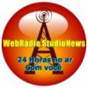 Web Rádio Studio News