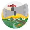Rádio Paudarco FM